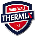 Read about Vari-Wall THERMLX