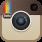 Rodriguez Instagram
